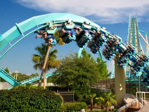 Seaworld Orlando Tickets and Prices | Seaworld Tickets