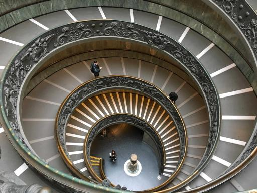 skip the line vatican museums imperial rome combo tour