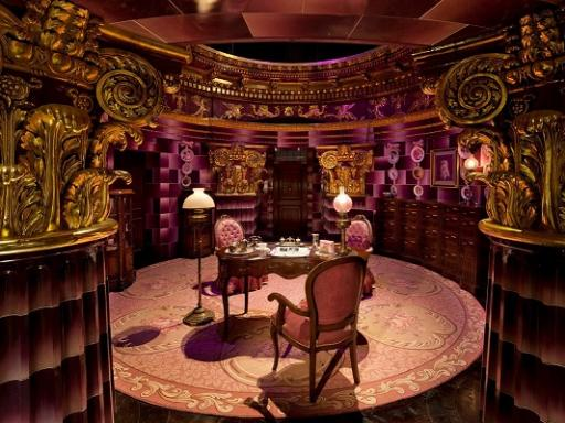 What Companies Sell Harry Potter Studio Tours London