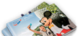 Save up to 44% Off the Gate Price at Disneyland Paris and get and Exclusive Free Gift