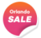 Orlando Ticket Sale - Limited stock at this price, Book Now!