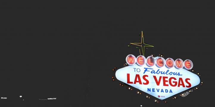 Which Las Vegas Show is Right For Me?