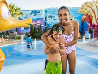New Disney Resort Hotel Offer Launches And it's a good one!