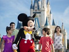 Will I be Affected by the New Disney Ticket Pricing?