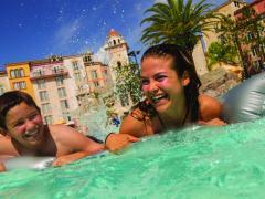 Benefits of Staying at a Universal Orlando Resort Hotel