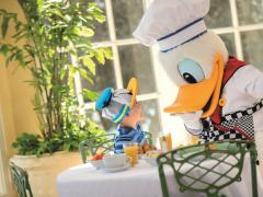 Disney's Free Dine Offer: Why You Need it! Ends 5th November