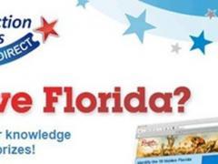 Attraction Tickets Direct Florida Attractions Quiz