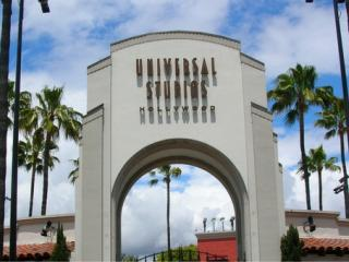 How to Make the Most of Your Day at Universal Studios Hollywood