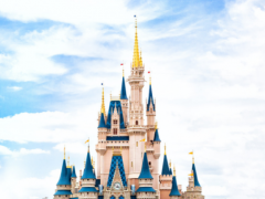 The Ultimate Guide to Disney's FastPass+