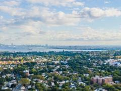 Things to do on Staten Island