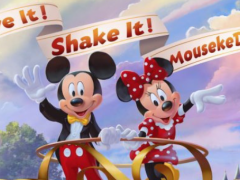 19 Exciting New Experiences Coming to Walt Disney World in 2019!