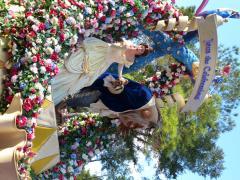 11 Brides, 11 Weddings at Disney World