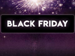 A Guide to ALL of Our Black Friday Offers