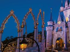 3 New Events Starting this January at Walt Disney World