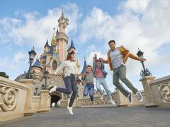 10 things not to miss at disneyland paris