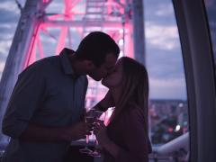 Romantic Places to Propose in Orlando Plan your perfect Orlando proposal....