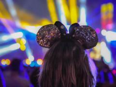 ElectroLand 2018 Set to Light Up Disneyland Paris This Summer 2 dates announced!