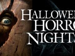 Halloween Horror Nights 2018 Rumours A little rumour never hurt anyone!