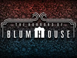 The Horrors of Blumhouse Coming to Universal's Halloween Horror Nights