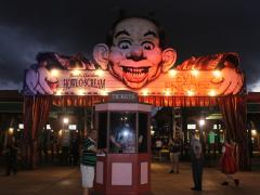 Don't Miss Howl-O-Scream – It's Frightfully Good!