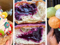 instagram-worthy desserts nyc