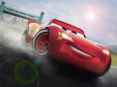 Lightning McQueen Racing Academy Opening Soon at Disney's Hollywood Studios A brand new show is coming to Disney's Hollywood Studios…