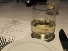 Orlando's Magical Dining Season! By ATD's Florida experts Susan & Simon Veness