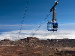 The Best Ways to Experience Mount Teide in Tenerife