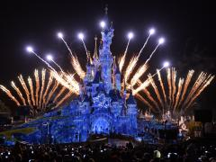 Brand New Experience+ Ticket Launched for Disneyland Paris
