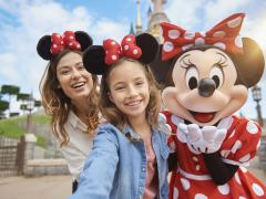 disneyland paris 10 things not to miss