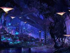 Pandora – The World of Avatar Limited Time Nightly Extra Magic Hours