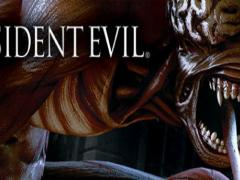 Resident Evil - Universal's Halloween Horror Nights