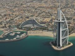 2 New Dubai Combo Tickets to Help You Plan Your Holiday ..and save you money!