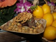 Seven Best New Eats at Seven Seas Food Festival