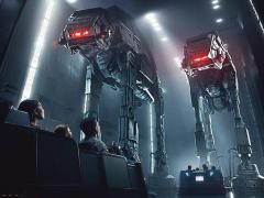 star wars: galaxy's edge rise of the resistance