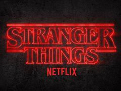 Stranger Things CONFIRMED for Universal's Halloween Horror Nights