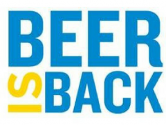 Free Beer All Summer at Busch Gardens