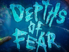 'Depths of Fear' Confirmed for Halloween Horror Nights