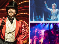 The Best Broadway Shows for 2019