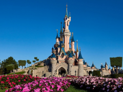 Top Tips for Visiting Disneyland on Your Birthday