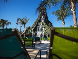 Top Tips for Visiting Volcano Bay  (|From Someone Who's Been!)