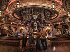 tastes of star wars galaxy's edge