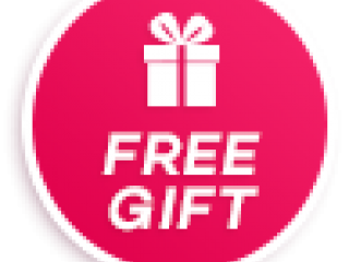 ATD DLP Savings + Free Gifts Message