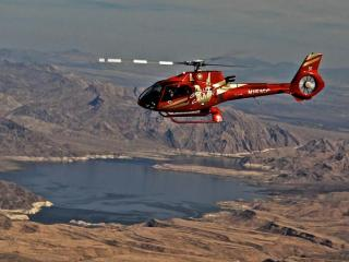 Save over £30 per person on Golden Eagle Helicopter Flights!