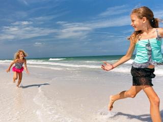 Visit America's No.1 Ranked Beach for Less