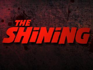 The Shining is Coming to Halloween Horror Nights! It's about to get very creepy over at Universal's Halloween Horror Nights…