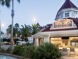 Beaches Pool Bar & Grill