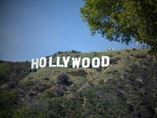 Hollywood Sign Tour As Hollywood as it gets!