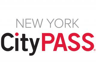 New York CityPASS Save up to 42% off regular combined admission