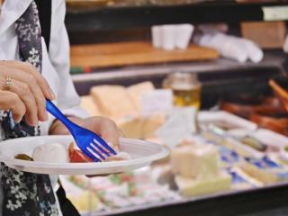 Rome Pizza Food Walking Tour Eat your way through Rome!